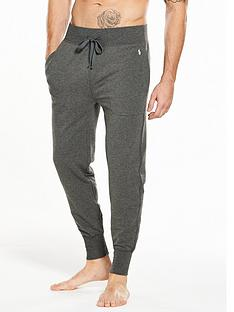 polo-ralph-lauren-cuffed-loungepant