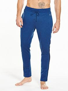 polo-ralph-lauren-slim-fit-loungepant