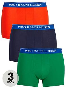 polo-ralph-lauren-3pk-trunk
