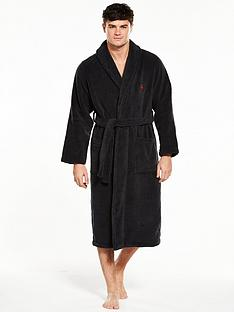 polo-ralph-lauren-polo-ralph-lauren-shawl-collar-towelling-gown