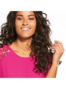v-by-very-lace-sleeve-tunic