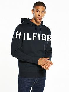 tommy-jeans-text-logo-overhead-hoody