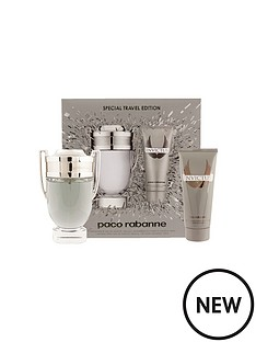 paco-rabanne-paco-rabbanne-invictus-100ml-gift-set