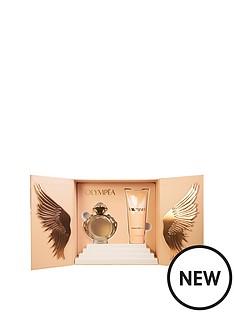 paco-rabanne-olympea-50ml-gift-set