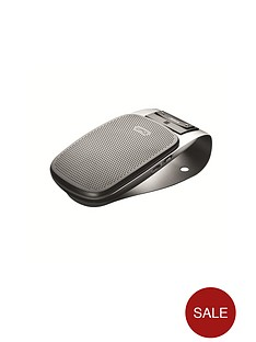 jabra-drive-in-car-bluetooth-hands-free-visor-kit