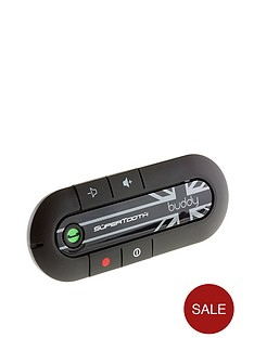 supertooth-buddy-hands-free-bluetooth-visor-car-kit-union-jack-design