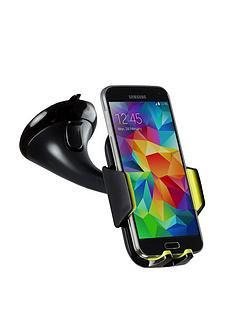 kit-premium-hands-free-in-car-holder-for-all-smartphones