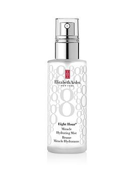 elizabeth-arden-eight-hour-miracle-hydrating-mist-100ml