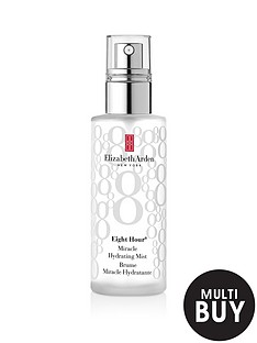 elizabeth-arden-eight-hour-miracle-hydrating-mist-100mlnbspamp-free-elizabeth-arden-i-heart-eight-hour-limited-edition-lip-palette