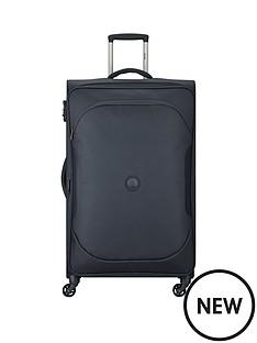delsey-u-classic-lite-2-4-wheel-large-expander-case