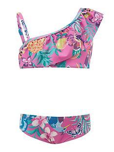 monsoon-paradiso-one-shoulder-bikini