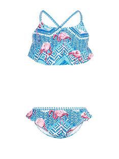 monsoon-flamingo-tribal-bikini