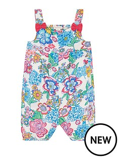 monsoon-baby-valerie-playsuit