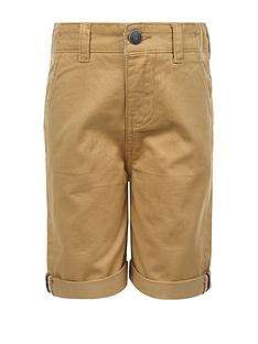 monsoon-callum-chino-short