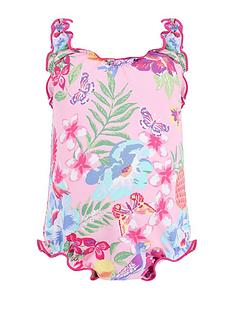 monsoon-baby-paradiso-swimsuit