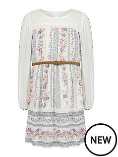 monsoon-prairie-dress