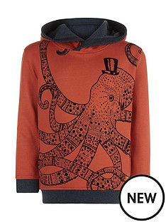 monsoon-ollie-octopus-hoodie