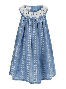 monsoon-baby-charlotte-dress