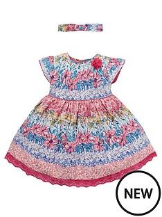 monsoon-baby-georgia-mini-dress-with-headband
