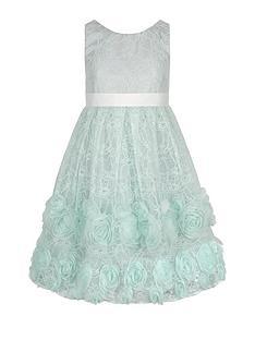 monsoon-lyra-cascade-dress