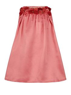 monsoon-baby-wynona-dress