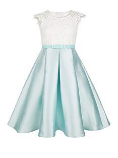 monsoon-illuria-dress