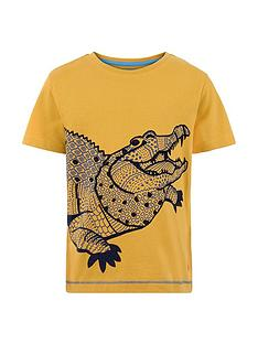 monsoon-clive-crocodile-flocked-tee