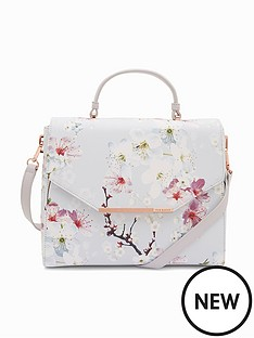 ted-baker-oriental-blossom-tote-bag