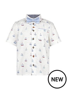 monsoon-stanley-sailboat-print-shirt