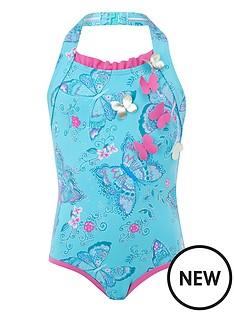 monsoon-bonita-swimsuit