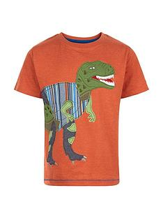 monsoon-darwin-dinosaur-tee