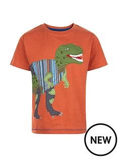 monsoon-darwin-dinosaur-tee