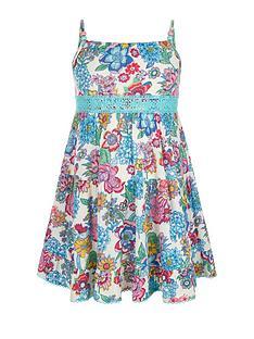 monsoon-valerie-dress