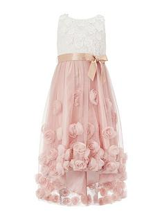 monsoon-rosie-high-low-dress