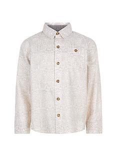 monsoon-alfred-paisley-print-shirt