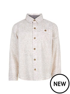 monsoon-alfred-paisley-print-shirt