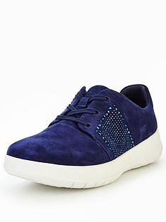 fitflop-sporty-pop-x-crystal-sneaker
