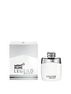 mont-blanc-legend-spirit-100ml-edt