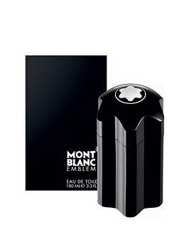 mont-blanc-emblem-edt-100-ml
