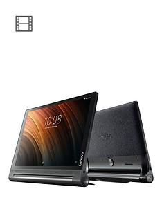 lenovo-yogatradenbsptab-3-plus-10-inch-tabletnbsp32gb