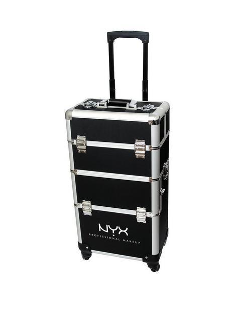 nyx-professional-makeup-artist-train-case-4-tier