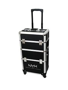 nyx-professional-makeup-nbspartist-train-case-4-tier