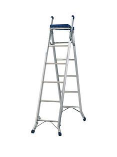 abru-3-in-1-combination-ladder