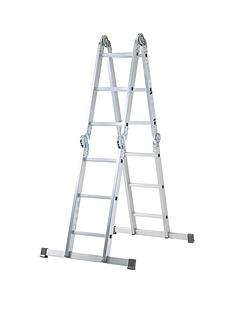 abru-abru-10-way-multi-purpose-combination-ladder