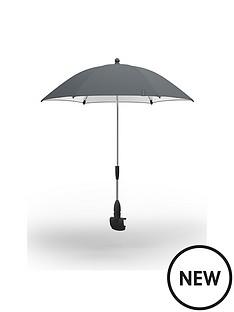quinny-quinny-zapp-x-parasol