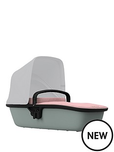 quinny-quinny-lux-carrycot--grey