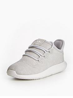 adidas-originals-adidas-originals-tubular-shadow-infant-trainer
