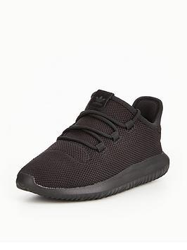 adidas-originals-adidas-originals-tubular-shadow-childrens-trainer