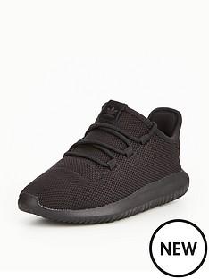 adidas-originals-adidas-originals-tubular-shadow