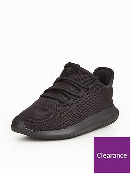adidas-originals-tubular-shadow-childrens-trainer-blacknbsp